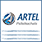 artel-logo1