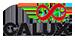 calux-logo1