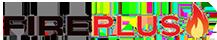 fireplus-logo1